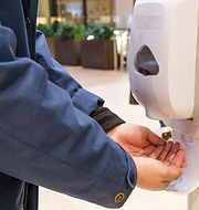 fluid-life-sciences-hand-sanitizer.jpeg