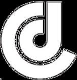 logo%2520200_edited_edited.png