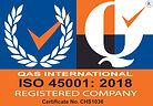 ISO45001-CHS1036-01.jpg