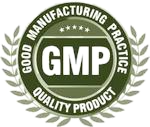 gmp_logo_150x_edited.png