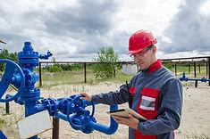 fluid-energy-petroleum-enviro-syn-hcr-30