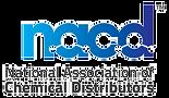 nacd-logo_edited.png