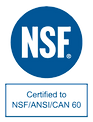 NSF-ANSI-CAN_60_BLUE_edited.png