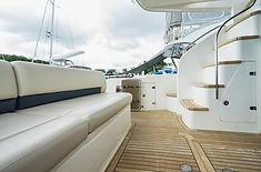 fluid-marine-transportation-deck-cleaner