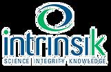 intrinsik-logo%20(1)_edited.png