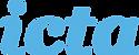 icta-logo_edited.png
