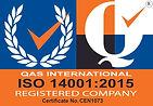 ISO14001-CEN1073-01.jpg