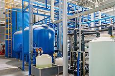 fluid-water-treatment-enviro-syn-csr-300