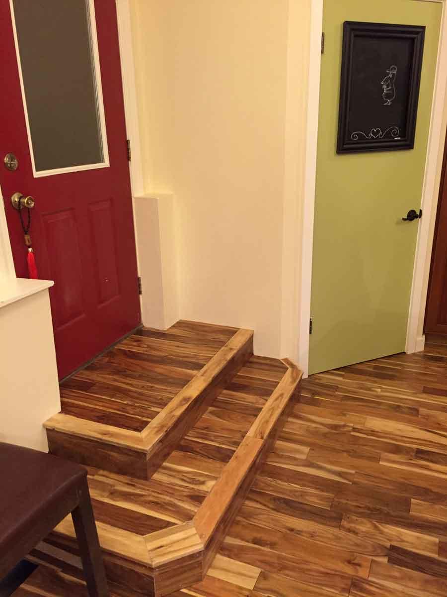 New-Wood-Floor