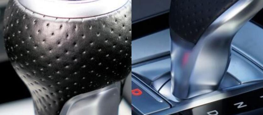 Cambio manuale o cambio automatico, quale scegliere per ingranare la marcia?