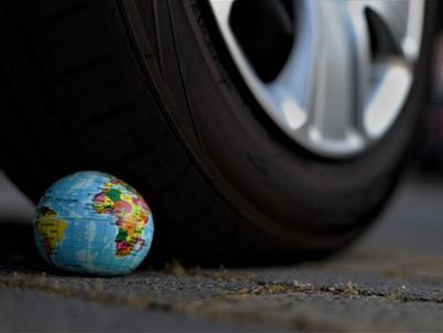 Benzina, diesel, biometano, come alimenteremo le nostre auto in futuro?