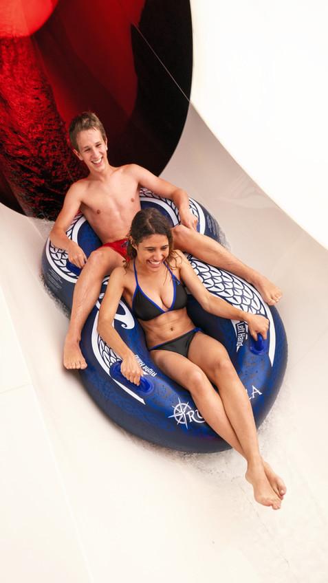 Rulantica Rafting Tube Designs