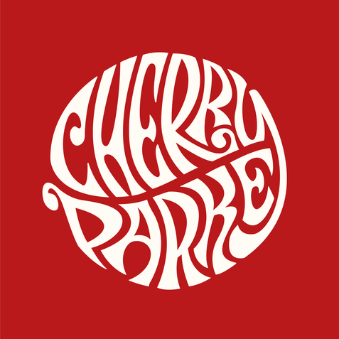Cherry Parke Logo