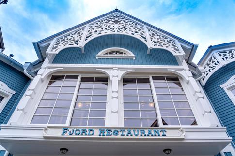 fjord restaurant.JPG