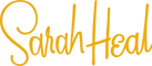 Heal Design Logo