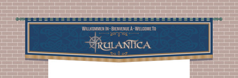Copy of rulantica banner-01.jpg