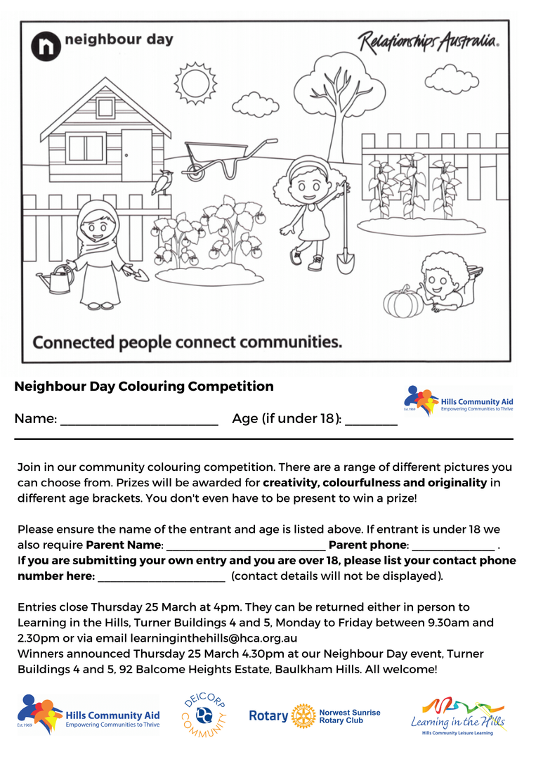 Neighbour Day Colouring (1).png