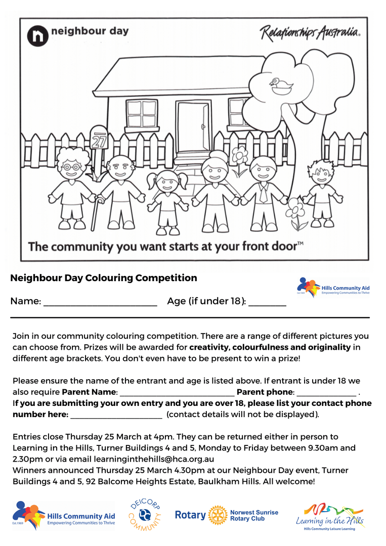 Neighbour Day Colouring (4).png