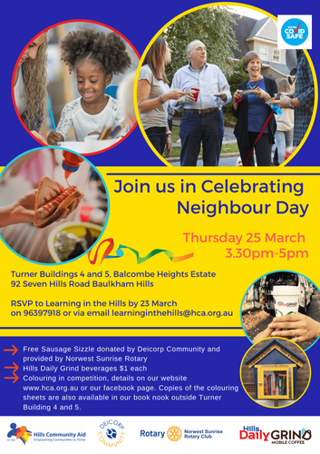 Neighbour Day.png