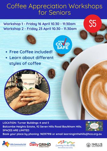 Coffee Appreciation Workshop .png