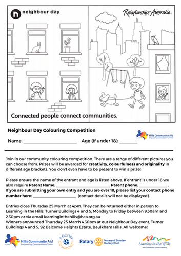 Neighbour Day Colouring (6).png