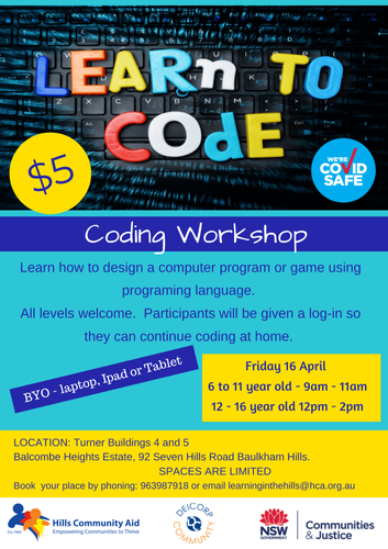 Coding Workshop.png