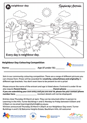 Neighbour Day Colouring (5).png