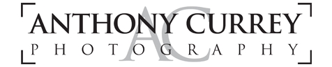 Anthony Currey Header Logo New.png