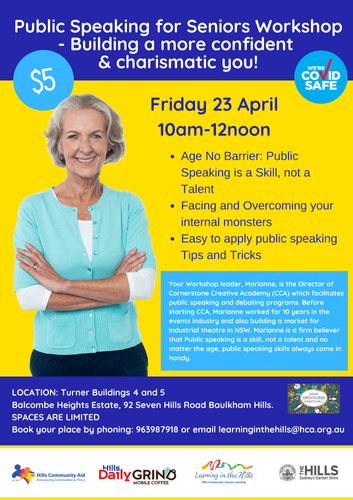 Public Speaking for Seniors.png