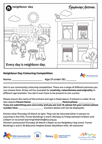 Neighbour Day Colouring (2).png