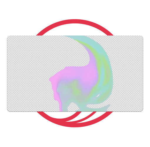 Supercontent - video habillage intro.mp4