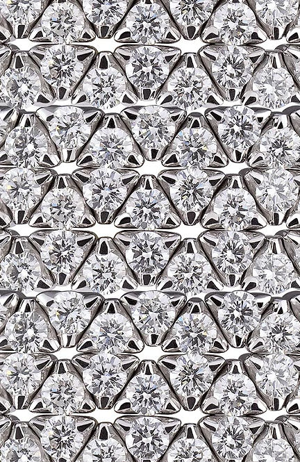 IMAGE4_DIAMONDS.jpg