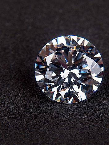 IMAGE5_DIAMONDS.jpg