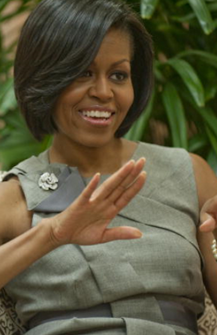 Michelle Obama.png