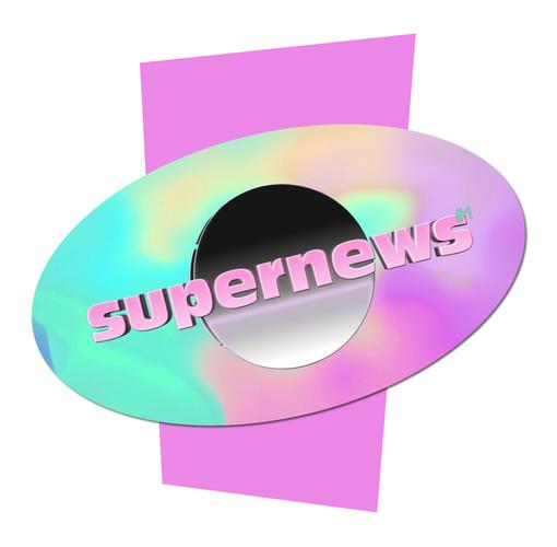 Supercontent - supernews.mp4