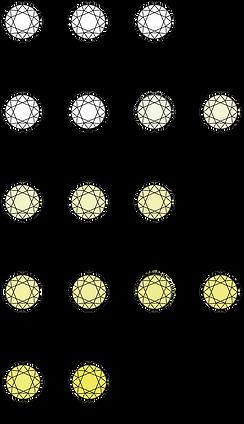 gyemantok-szin2.png