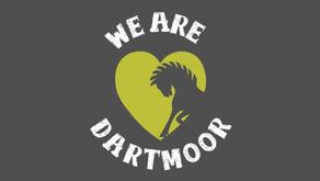 #WeAreDartmoor