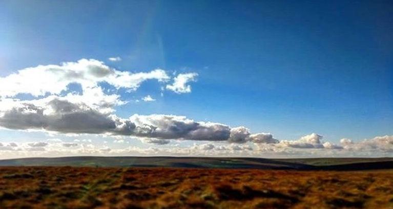 Hidden Dartmoor