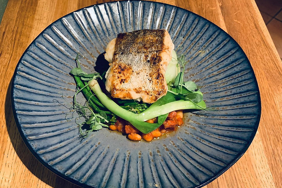 A taste of the best of the South West