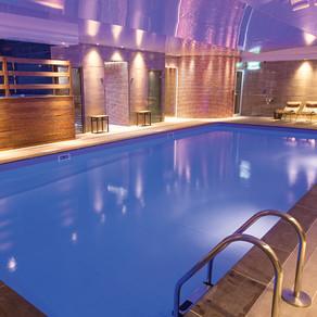 Our Top Ten Ways to Relax and Enjoy Ashburton