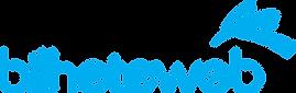 logofinal_320.png