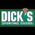 icon_logo-dicks.png