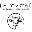 icon_logo-rural.png