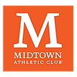 icon_logo-midtown.png
