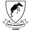 icon_logo-okapi.png