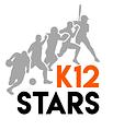 K12STARS Logo.png