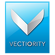 icon_logo-vectority.png