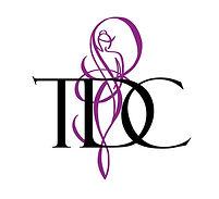 TDC.logo.jpg