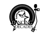 TDC Dancing thru.decades,21.png