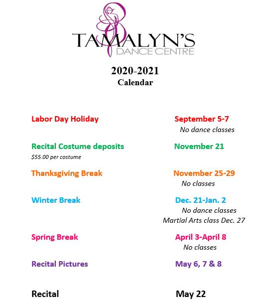 Calendar.20-21.png